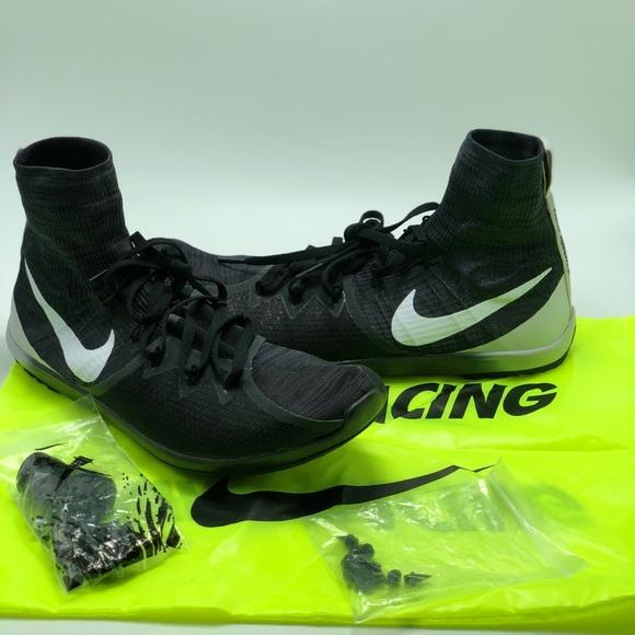 buy popular 010ee ee256 Nike Zoom Victory 4 XC Mens Spikes